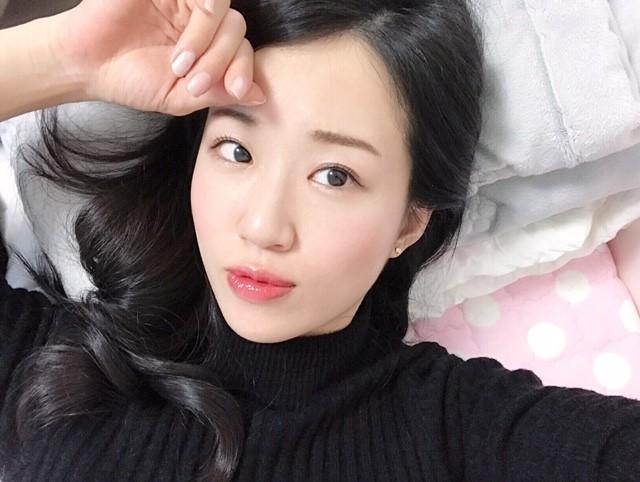 hyeyeon170422