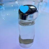 6/12迄 ここで配布!イプサのロングセラー「ザ・タイムR アクア」そこそこしっかり使えるミニチュアボトルサンプルをGET。