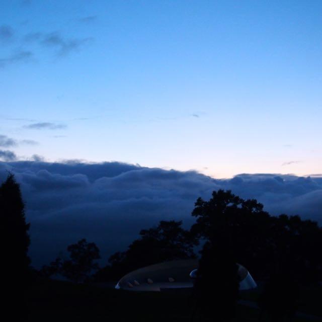 雲の上のホテル「ザ・ウインザーホテル洞爺リゾート&スパ」雲海が広がる空と湖と緑のホテル アメニティコスメはブルガリ!