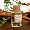 イマドキの香水、NY発。香りは時代を映し、思考を凝縮。
