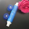 驚いてね!一本にフタが二つの美容液の使い分け@ランコム新製品発表会
