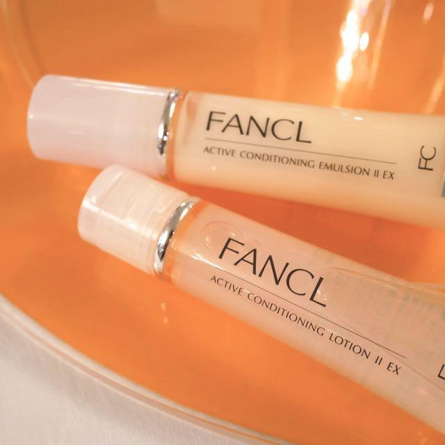 肌落ちに負けない知恵◆マキアビューティシェアまとめ②FANCL 防腐剤入り化粧品はコラーゲンがこんなにダメになる。(証拠写真有)