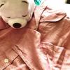 快眠快適が実証された快眠パジャマで自宅時間の質を上げる。