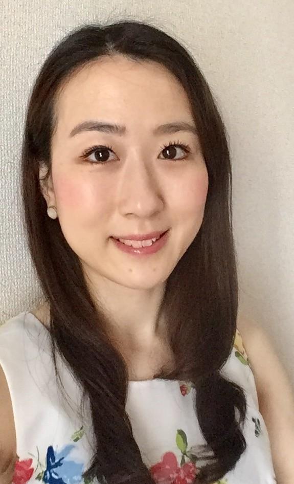 【はじめまして】チーム★美セレブ1年目のLunaです!