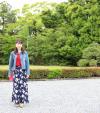 【自己紹介】マキアブロガー2年目のMizukiです♪