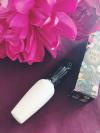 この夏人気のおすすめ【ANNA SUI(アナスイ)】のカラーマスカラ♥大人の白の使い方!
