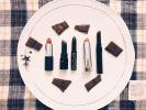 【塗るだけで旬顔】ブラウンリップ大豊作の2018年秋冬!おすすめプチプラリップご紹介♥