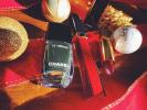【クリスマスコフレ2019】まるでクラシックな装飾品!シャネル冬コスメを愛でる。