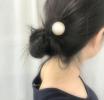 【大人のヘアアレンジ】こなれた「ゆるヘア」「時短ヘア」が簡単にできる!新感覚のヘアアクセサリーをご紹介♪