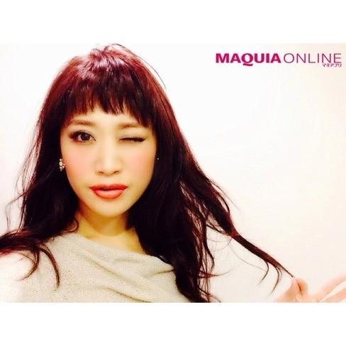 【mamiの'動く!'美容塾】本日より公開です!