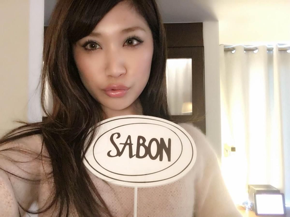 19日発売SABON「Timeless Spark」にメロメロ