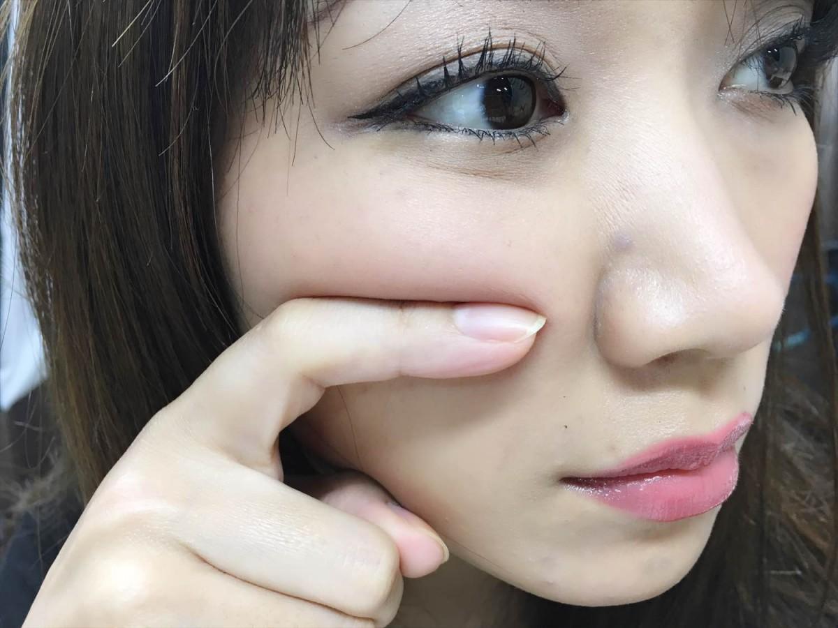 mami先生のスキンケア塾【シワ×obagi】