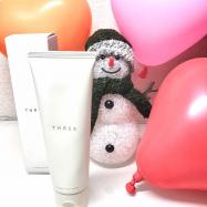 【クリスマスに向けて美肌へ!】美肌になるために大事な洗顔。おすすめはこれ♡
