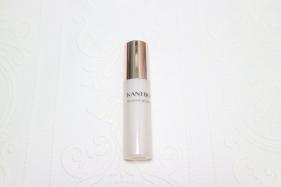 【KANEBO / カネボウ】口コミで人気のスプレー型のミスト状化粧水♡