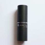 【リンメルのリップ】成分の新規配合でふっくら柔らかなマシュマロ唇に♪