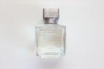 【フレグランス】メゾン フランシス クルジャン の万人受けする香りはコレ