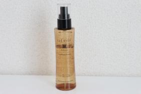 頭皮のためのエイジングケア化粧水で髪トラブル予防☆