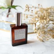 秋に纏いたい!金木犀の華やかな香り♡AUX PARADIS(オゥパラディ)の秋季限定フレグランス