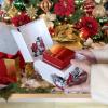 自分にも大切なあの子にも♡プレゼントには『ジェリー アクアリスタ』の限定ギフトBOXを♡―アスタリフト