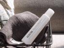 【大人ニキビに悩む方】オススメのビタミンC誘導体スキンケアは、ACSEINE(アクセーヌ)の美白化粧水!