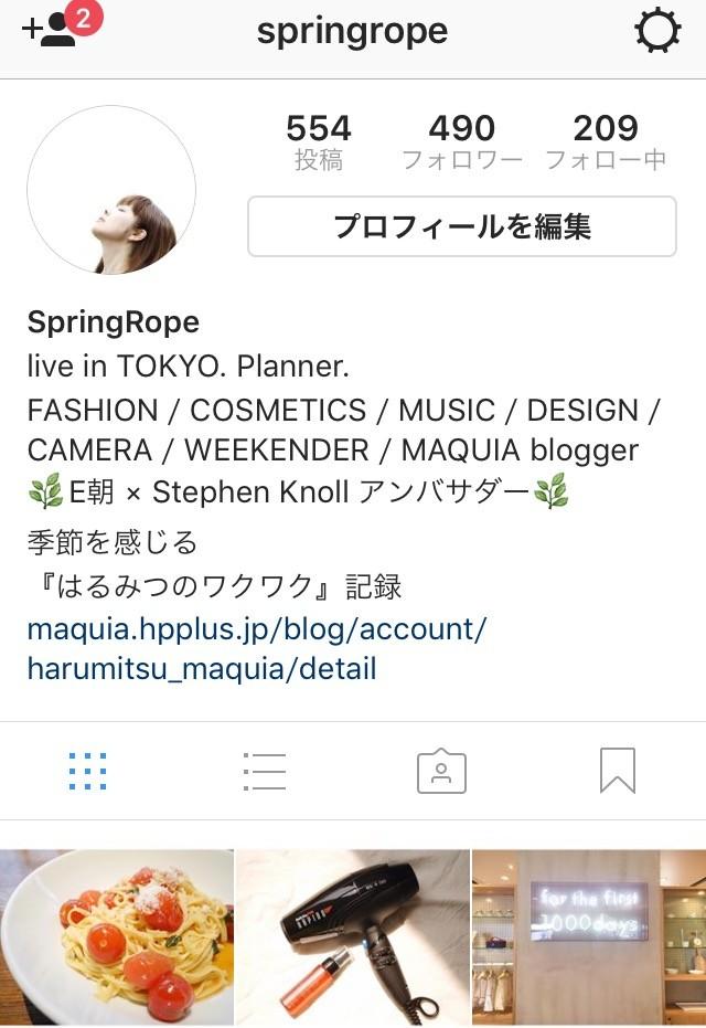 myinstagram