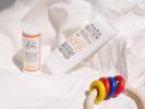 【おすすめ3選】自宅用・外出用、赤ちゃんにも使える保湿ケアはこれに決まり!