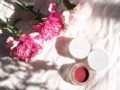 【冬のオススメアイテム】rms Beauty リップチーク イリューシブで、ほんのり血色感のある大人のツヤ肌へ!