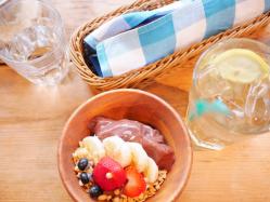 """【女子会におすすめ】大人気オシャレスポット!""""Bondi cafe"""" でMAQUIAブロガー'17同期会開催"""