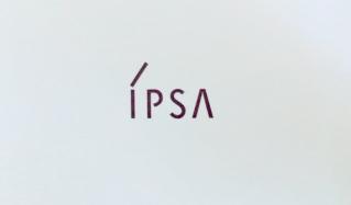 IPSAで潤いたっぷりの、紫外線に負けないお肌に♡
