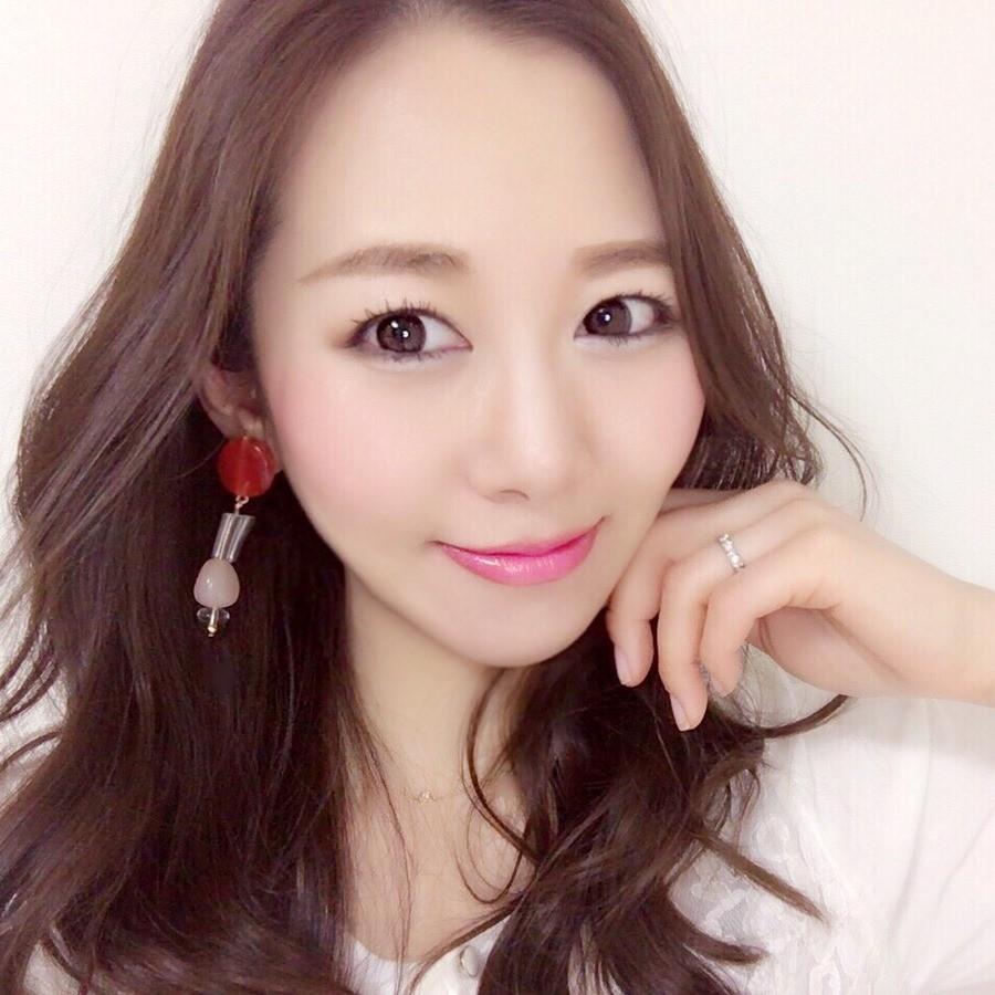 【自己紹介・ご挨拶】2017年度 美セレブ新メンバー Yuukiです♡