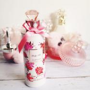 【限定】可愛い上に機能的♡ジルスチュアートのStrawberry valentineシリーズ!