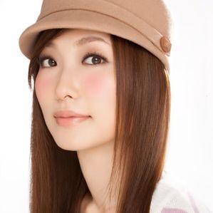 【自己紹介】エキスパートブロガーのギ☆です!