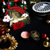 【限定&コフレ】アナスイ2019ホリデーコレクションで冬のリップメイクを2倍楽しむ!