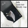 【ReFa新作】ReFa CAXA RAY/リファカッサレイは進化系美容ローラー!フェイスラインのむくみ・顔のこりなどにお悩みの方必見!