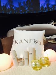 """美肌を育む秘密は""""夜""""にあり?KANEBOの夜専用クリーム・ナイト リピッド ウェアは""""時間美容""""発想!"""