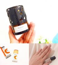 最近の薬局購入品・お気に入り♡ネイルホリック・アロマディフューザー・オバジUV乳液