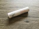 超乾燥唇の私は寝る時に使ってます!アベンヌ薬用リップケアモイスト