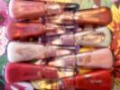 【今季も38℃リップがアツい‼︎】プチプラ&コスパ・コスメグランプリ2018ベスト・オブメイクアップ賞コスメをランキング!この夏のオススメリップカラーTOP3!