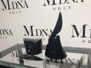 <MDNA>美容業界でも注目の '磁石美容' マドンナの開発秘話を伺ってきました!!