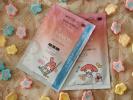 【ミノン】プチプラ 高保湿パックにマイメロディパッケージが期間限定で登場