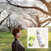 紫外線対策強化シーズン突入!アンプルール美容液とトライアルセットのライン使いで予防&集中美白