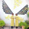 フォトジェニック♡ミモザフェスタ2019で美感度もアップ!