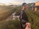 部屋風呂&静岡を堪能「星野リゾート 界 遠州」オフ会当選チケットで行ってきました♪