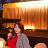 スコッチウイスキーを嗜む大人のイベント「グレンモーレンジィハウス」堪能♡