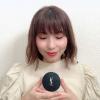 YSL新製品レポ♡新感覚セミマットクッションファンデで秋冬最旬顔「発光マット肌」