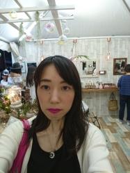 【フェス】横浜赤レンガ倉庫での音楽とアートのイベント