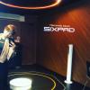 SIXPADステーションのトレーニングに通った結果はこうなった!