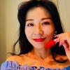 プランプピンク 美容液リップ♥ パケ買いしちゃうキュートさ!