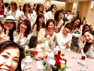 MAQUIA公式ブロガー2019ビューティオフ会開催☆.。.:*・