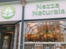 カナダ発のナチュラルコスメショップ♡Nezza Naturals♪お気に入りのフェイススクラブをご紹介♪